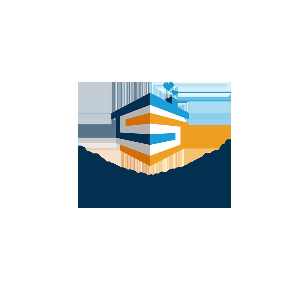 Creditos San Cristobal