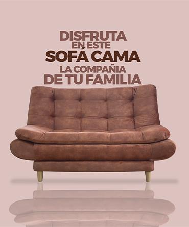 Creditos Sancristobal